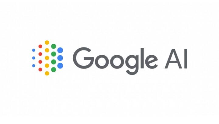 Apply for Google impact challenge