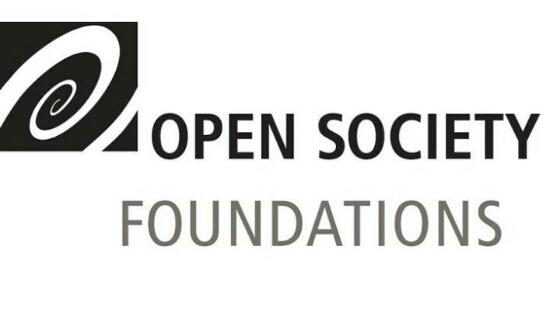 Open Society Fellowship 2019 grants