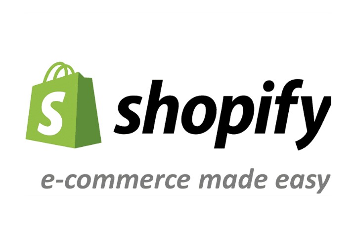 Shopify in Nigeria